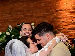 Rafael Spinelli - Celebrante de Casamentos e Mestre de Cerimônias 5