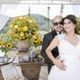 O casamento de Dayene e HS Studio 144