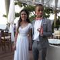 O casamento de Danielle Fontenele e Tea House 11