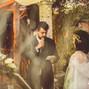O casamento de Mariana Do Valle Pereira e Estilo & Charme Recepções 2