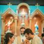 O casamento de Tatiana e Paradises Assessoria e Decor 8