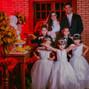 O casamento de Leticia Figueiredo e Diego Gil Fotografia 7