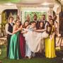 O casamento de Mariana Do Valle Pereira e Estilo & Charme Recepções 5