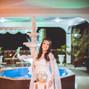 O casamento de Mariana Do Valle Pereira e Estilo & Charme Recepções 6