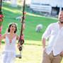 O casamento de Patricia M. e Fernanda Chiminello Fotografias 11