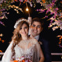 O casamento de Marcelo Sousa e Soul Fotografia 16