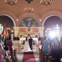 O casamento de Dayene e HS Studio 150