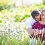 O casamento de Patricia M. e Fernanda Chiminello Fotografias 12