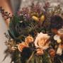 O casamento de Thais e Per Tutti Consult Decor 4