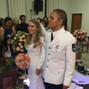 O casamento de Adriana Teles e Alluzcinasom Eventos 6