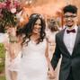 O casamento de Camila Guimarães e Frederico Ternos 11