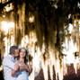 O casamento de Patricia M. e Fernanda Chiminello Fotografias 14