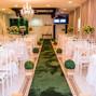 O casamento de Carolina Duarte e Buffet Toca 23