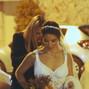 O casamento de Thais e Per Tutti Consult Decor 5