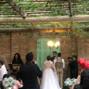 O casamento de Regiane Ernandes e Casarão La Villa 10