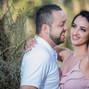 O casamento de Patricia M. e Fernanda Chiminello Fotografias 15