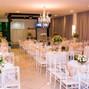 O casamento de Carolina Duarte e Buffet Toca 24