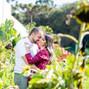 O casamento de Patricia M. e Fernanda Chiminello Fotografias 16
