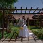 O casamento de Camila e Megapixels Produções 29