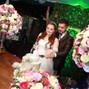 O casamento de Rene Vieira e Espaço Edelweiss 36