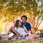 O casamento de Nayara Diniz e Camila Zane 25