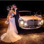 O casamento de Josiane Fernandes e Etyla Mariely Foto e Filme 8