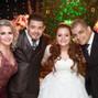 O casamento de Rene Vieira e Espaço Edelweiss 37