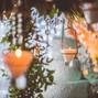 O casamento de Mariana Do Valle Pereira e Estilo & Charme Recepções 15