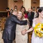 O casamento de Dayene e HS Studio 152