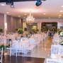 O casamento de Carolina Duarte e Buffet Toca 29