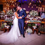 O casamento de Josiane Fernandes e Etyla Mariely Foto e Filme 10