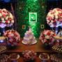 O casamento de Rene Vieira e Espaço Edelweiss 39