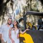 O casamento de Patricia M. e Fernanda Chiminello Fotografias 21