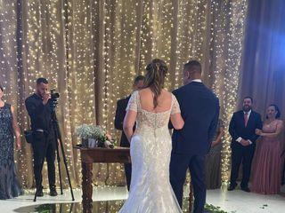 Tutti Sposa 1