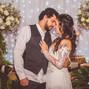 O casamento de Mariana Do Valle Pereira e Estilo & Charme Recepções 17