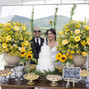 O casamento de Dayene e HS Studio 154