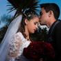 O casamento de Ismerai e Nathan Rodrigues Fotógrafo 11