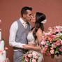 O casamento de Will Pais e Churrascaria Gramado 6