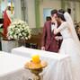 O casamento de Roberta Vieira e Imaginar Fotografia 12