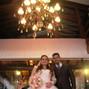 O casamento de Rene Vieira e Espaço Edelweiss 43