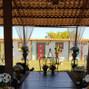 O casamento de Fernanda Miranda e Espaço Toke de Artes Hall 19
