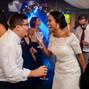 O casamento de Caroline Quintiliano e Dj Lopez Eventos 5