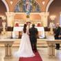 O casamento de Dayene e HS Studio 158