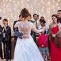 O casamento de Railena e Sinhá Noivas & Convidados 8