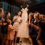 O casamento de Thais Lincke e Daiana Fuelber Fotografia 13