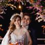 O casamento de Yasmim Dutra e Soul Fotografia 14