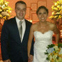 O casamento de FERNANDO e Espaço Veneza Carioca 3