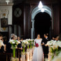O casamento de Fernanda Araujo e VH Assessoria Personalizada 6