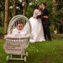 O casamento de Ariane B. e Larissa Weiss Fotografia 60