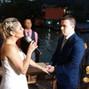 O casamento de FERNANDO e Espaço Veneza Carioca 4